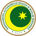 BANGSAMORO GOVERNMENT