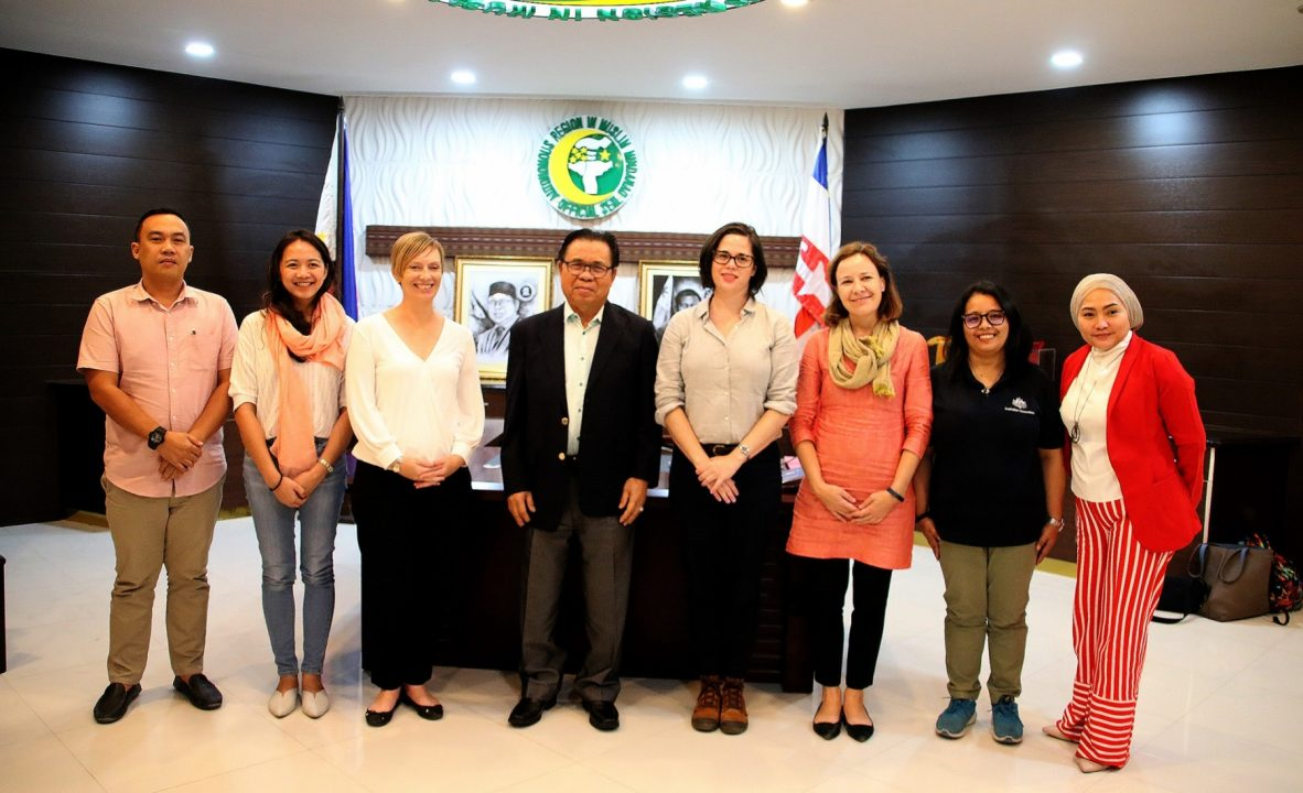 Australian-Embassy-in-the-Philippines-visits-BARMM-0