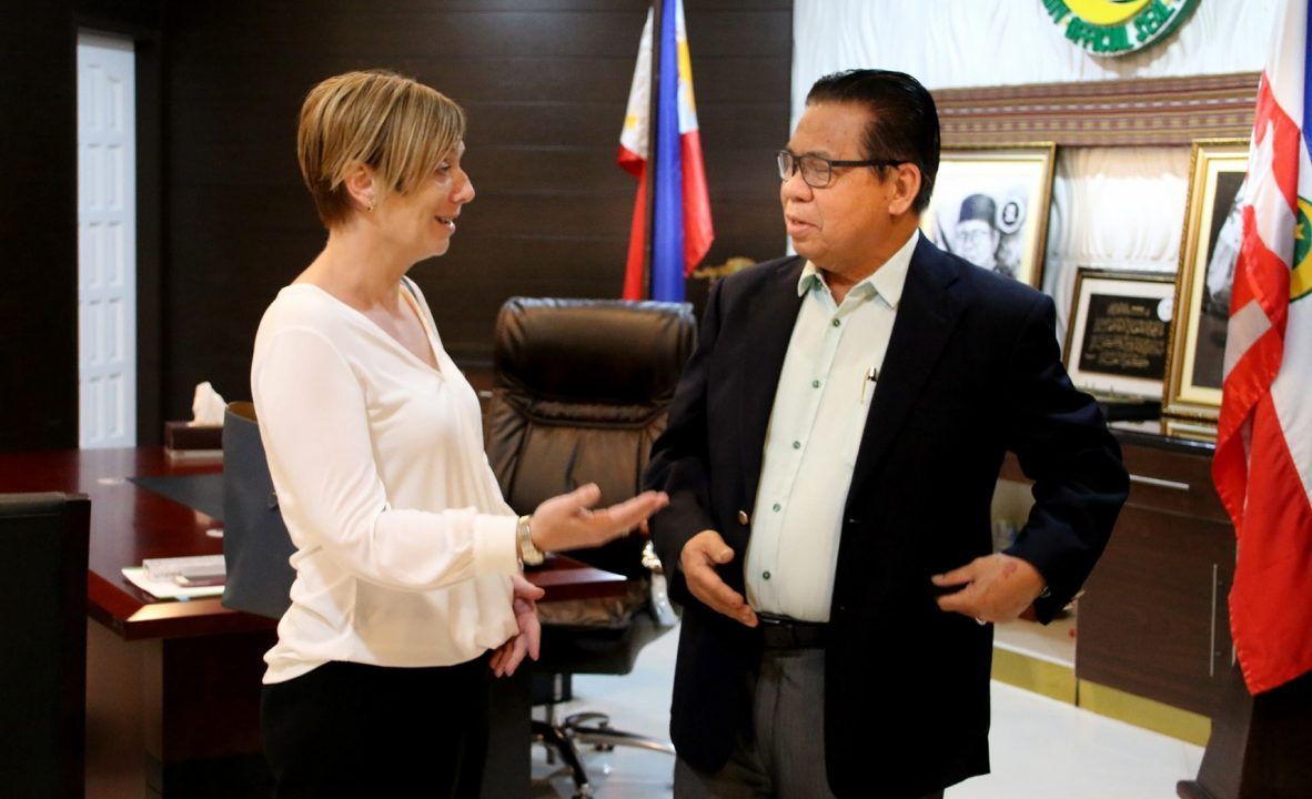 Australian-Embassy-in-the-Philippines-visits-BARMM-2
