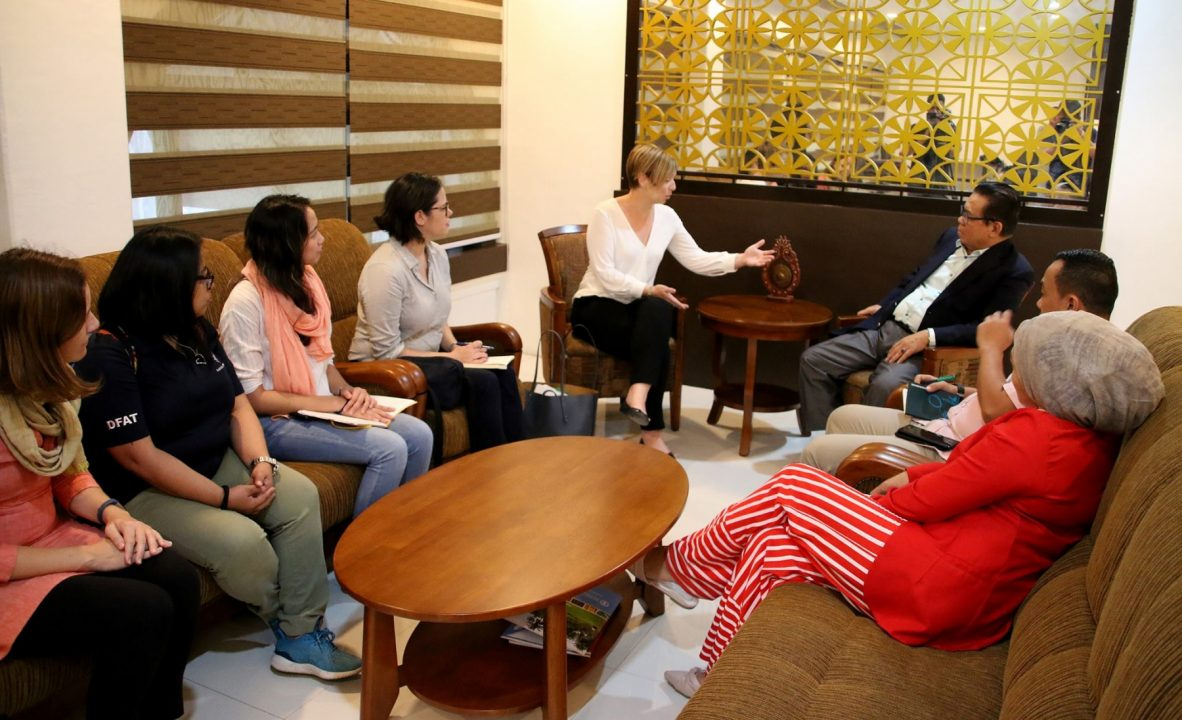 Australian-Embassy-in-the-Philippines-visits-BARMM-4