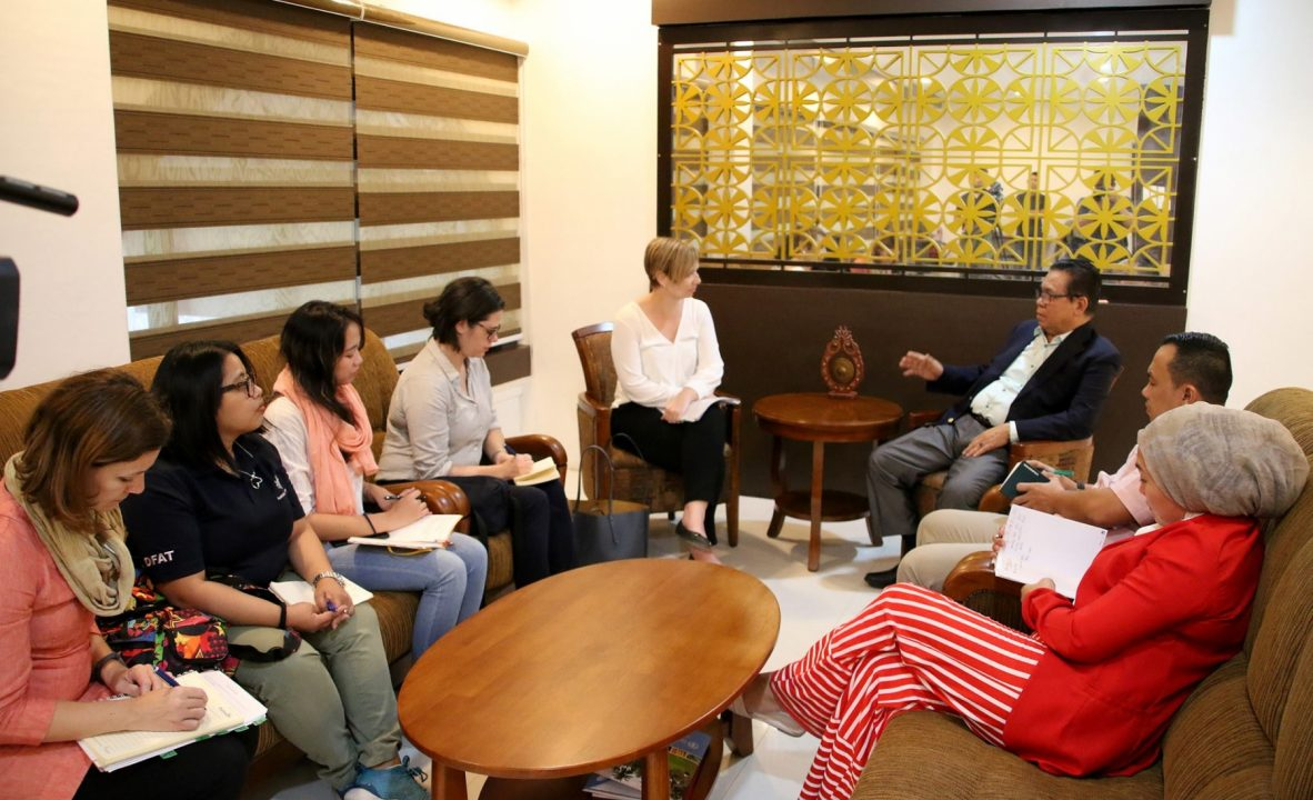 Australian-Embassy-in-the-Philippines-visits-BARMM-5