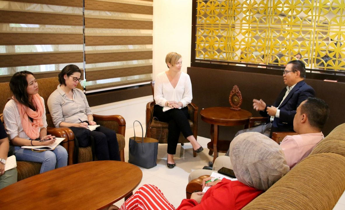 Australian-Embassy-in-the-Philippines-visits-BARMM-6