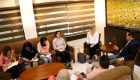 Australian-Embassy-in-the-Philippines-visits-BARMM-7