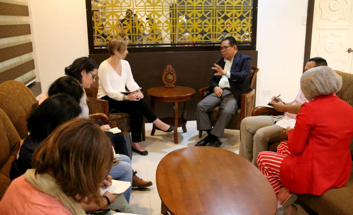 Australian-Embassy-in-the-Philippines-visits-BARMM-8