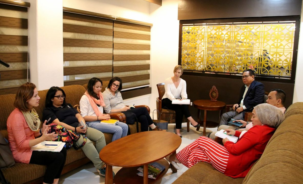 Australian-Embassy-in-the-Philippines-visits-BARMM-9