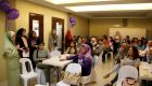 BARMM culminates Women's Month celebration-2