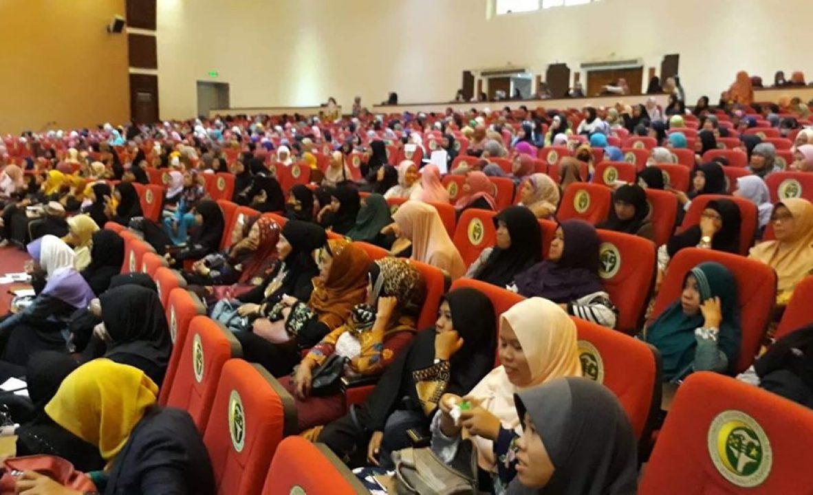 BARMM holds Ramadhan symposium 2