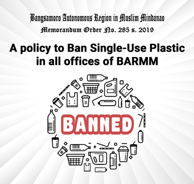 Bangsamoro Autonomous Region in Muslim Mindanao • BARMM Official Website