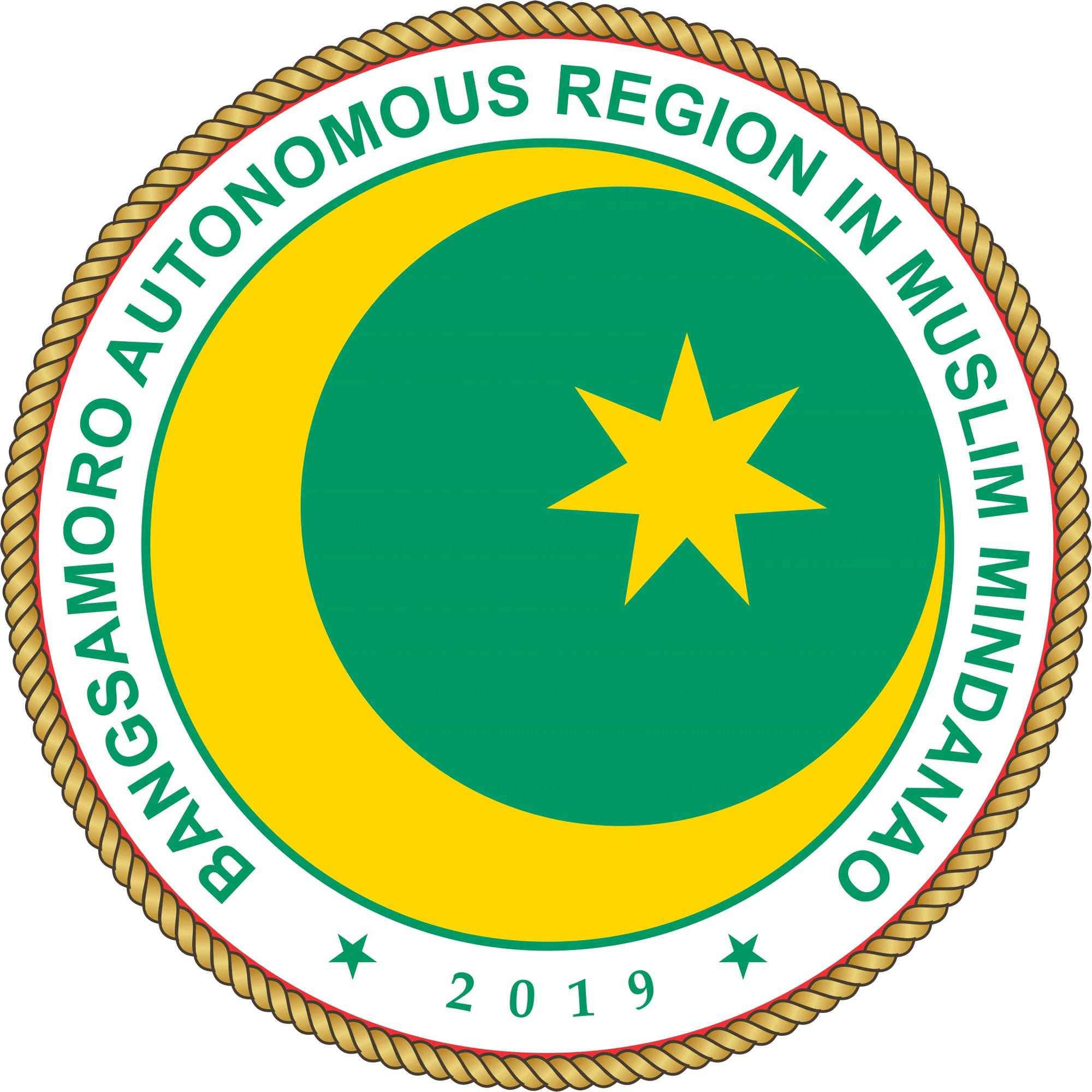 Bangsamoro Autonomous Region in Muslim Mindanao • BARMM
